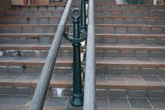(6)錨の支柱.JPG