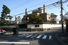 (8)新津記念館1.JPG