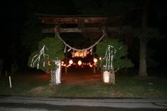2010.09.23.北野神社1.JPG