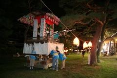 2010.09.23.北野神社3.JPG