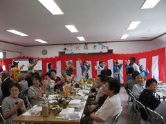 2010敬老会.JPG