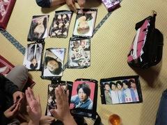 2011.09.22.12.JPG