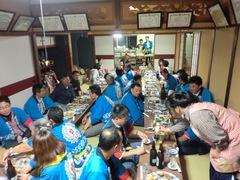 2011.09.22.13.JPG