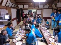 2011.09.22.5.JPG
