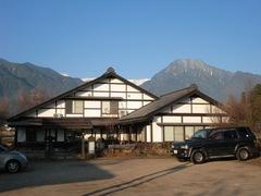 2011.11.26.1.JPG