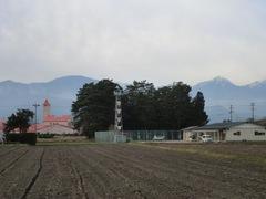 2011.12.06.2.JPG