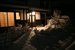 2011.2.15.雪景色.JPG