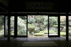 2011.5.3.山口家2.JPG