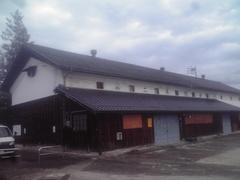 2011.6.20.大北農協第二倉庫.jpg