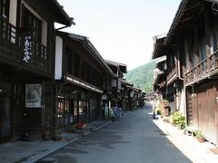 2011.7.16.奈良井宿.JPG