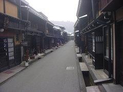 2011.7.16.飛騨高山.JPG