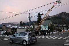 2012.01.02.13.JPG
