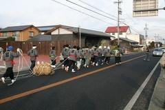 2012.01.16.4.JPG