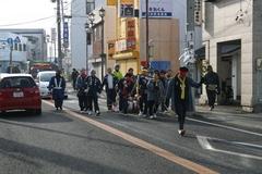 2012.01.16.7.JPG