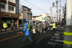 2012.01.16.8.JPG