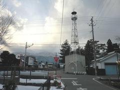2012.01.24.1.JPG