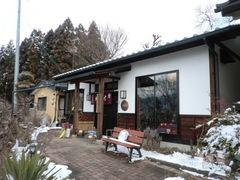 2012.02.13.2.JPG