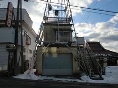 2012.02.26.6.JPG