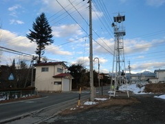 2012.02.26.9.JPG