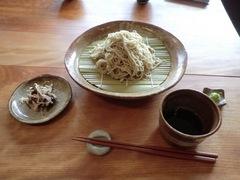 2012.03.01.4.JPG