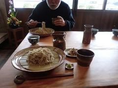 2012.03.01.5.JPG