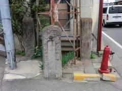 2012.05.01.3.JPG