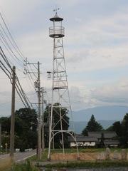 2012.08.03.7.JPG