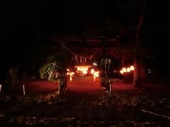 2012.09.22.kitano2.JPG