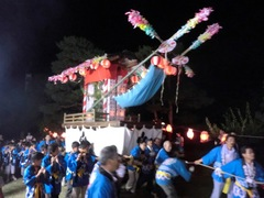 2012.09.22.kitano6.JPG