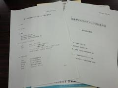 2013.07.18.2.JPG