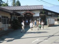 2013.09.29.arutano2.JPG