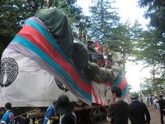 2014.08.31.nakagaya4.JPG