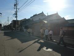 2014.11.30.2.JPG